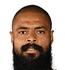 Tyson Chandler Player Stats 2021