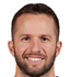 J.J. Barea Player Stats 2020