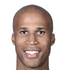 Richard Jefferson Player Stats 2021