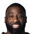 Raymond Felton Player Stats 2020