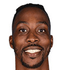 Dwight Howard Player Stats 2020