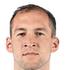 Cody Zeller Player Stats 2020
