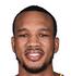 Avery Bradley Player Stats 2020