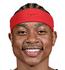 Isaiah Thomas Player Stats 2020
