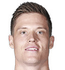 Jonas Jerebko Player Stats 2020
