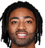 James Young Player Stats 2020