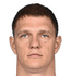 Timofey Mozgov Player Stats 2020