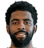Kyrie Irving Player Stats 2020