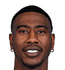 Iman Shumpert Player Stats 2020