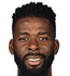 James Ennis Player Stats 2020