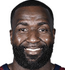 Kendrick Perkins Player Stats 2020