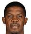 Joe Johnson Player Stats 2020