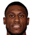 Thaddeus Young Player Stats 2020