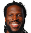 DeMarre Carroll Player Stats 2021