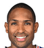 Al Horford Player Stats 2020