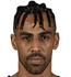 Thabo Sefolosha Player Stats 2020