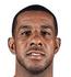 LaMarcus Aldridge Player Stats 2021