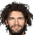 Robin Lopez Player Stats 2020