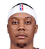 Tim Frazier Player Stats 2020