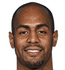 Arron Afflalo Player Stats 2020