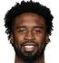 Wesley Matthews Player Stats 2021
