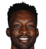 Jeff Green Player Stats 2020