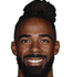 Mike Conley Player Stats 2020