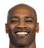 Vince Carter Player Stats 2020