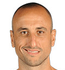 Manu Ginobili Player Stats 2020