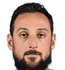 Marco Belinelli Player Stats 2021