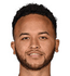 Kyle Anderson Player Stats 2020