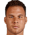 Blake Griffin Player Stats 2020
