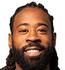 DeAndre Jordan Player Stats 2020
