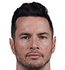J.J. Redick Player Stats 2021