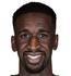 Ekpe Udoh Player Stats 2020