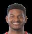C.J. Wilcox Player Stats 2021