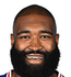 Kyle O'Quinn Player Stats 2020
