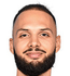 Evan Fournier Player Stats 2020