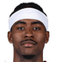 Maurice Harkless Player Stats 2021