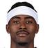 Maurice Harkless Player Stats 2020