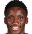 Victor Oladipo Player Stats 2020
