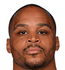 Jameer Nelson Player Stats 2020