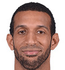 Brandan Wright Player Stats 2020