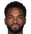 Troy Daniels Player Stats 2020
