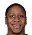 Isaiah Canaan Player Stats 2020