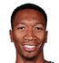 Wesley Johnson Player Stats 2020