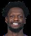 Julius Randle Player Stats 2020