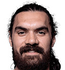 Steven Adams Player Stats 2020