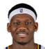 Lavoy Allen Player Stats 2020