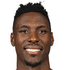 Ian Mahinmi Player Stats 2020